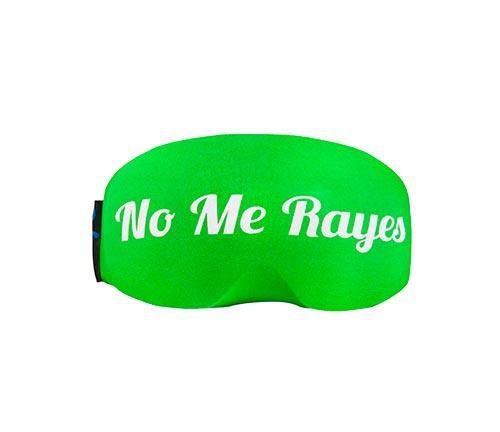 Copri maschere da sci No Me Rayes