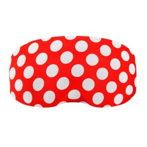 COOLMASC Goggle cover Ole